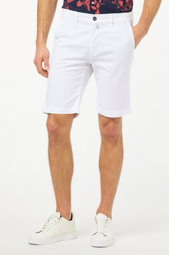 pierre cardin chino shorts wit