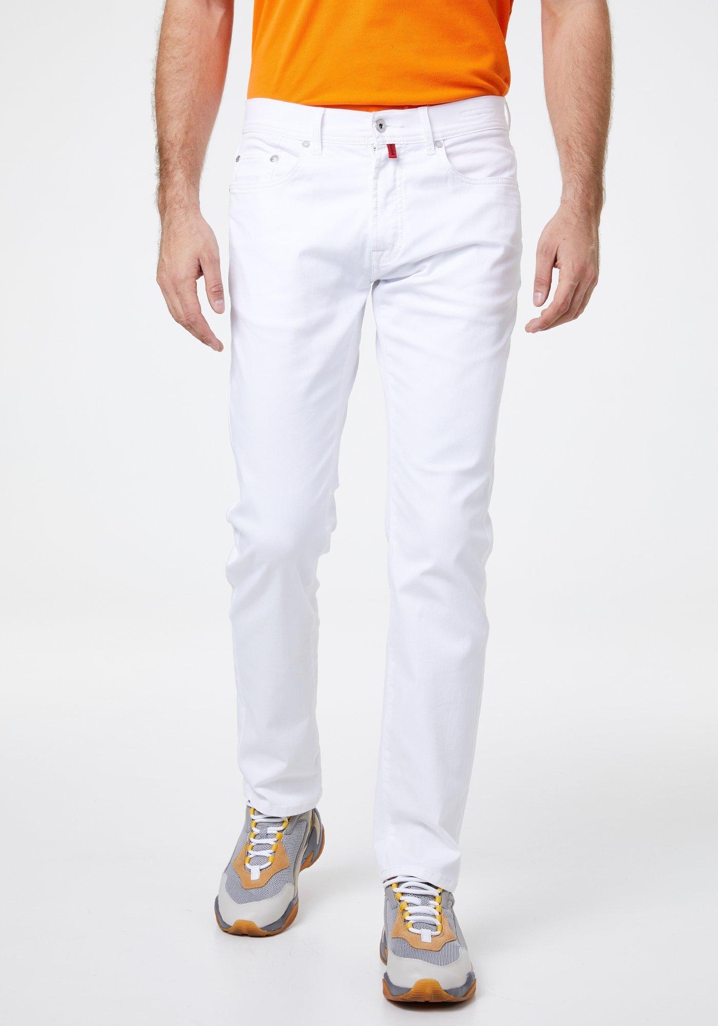 Pierre Cardin jeans »Lyon« veilig op otto.nl kopen