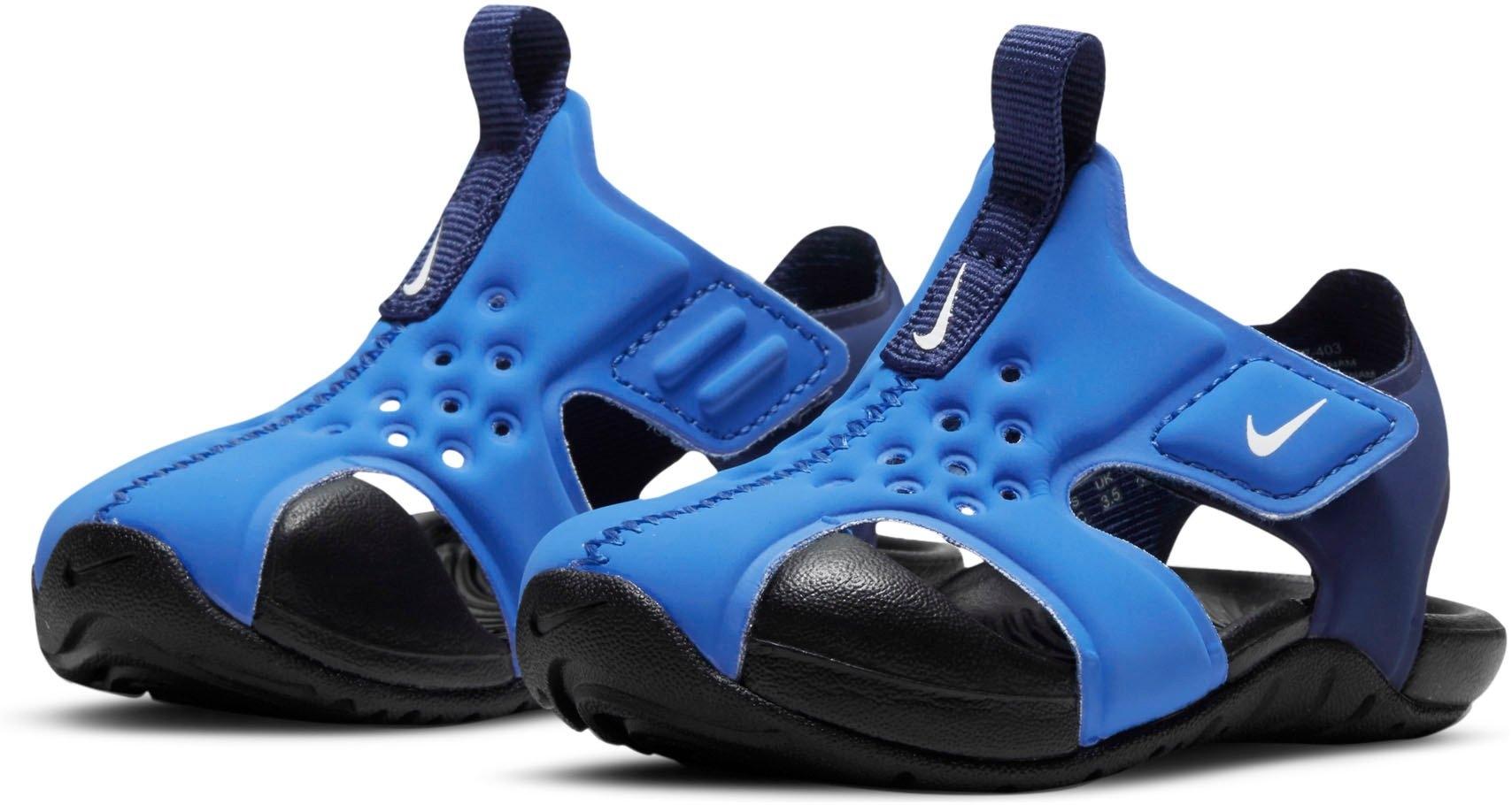 Nike Sportswear badslippers Sunray Protect 2 bij OTTO online kopen
