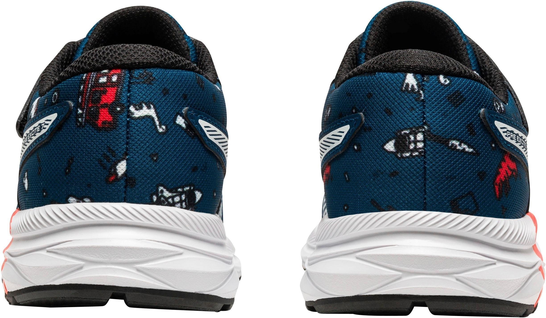 Op zoek naar een Asics runningschoenen PRE EXCITE 7 PS? Koop online bij OTTO