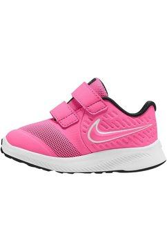 nike runningschoenen star runner 2 roze