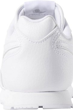 reebok sneakers »reebok royal glide« wit