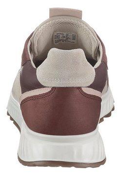 ecco sneakers »multicolor gravel« beige