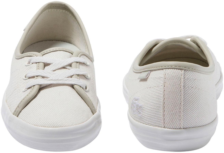LACOSTE sneakers »ZIANE CHUNKY 220 1 CFA« voordelig en veilig online kopen