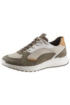 ecco sneakers »st1« beige