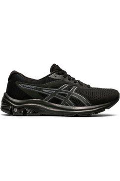 asics runningschoenen »gel-pulse 12« zwart