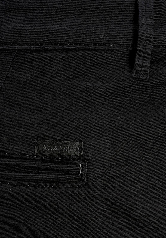 Jack & Jones chino »MARCO DAVE« bestellen: 30 dagen bedenktijd