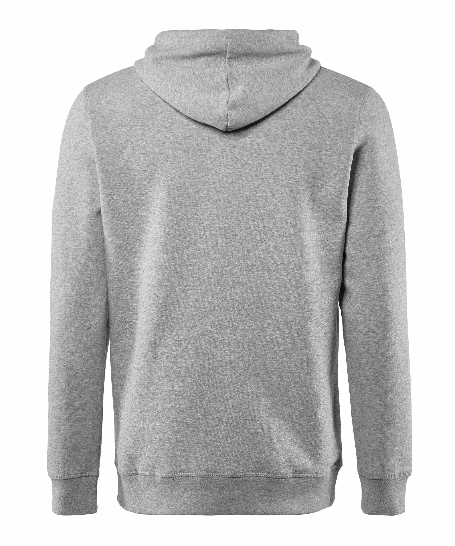 Burlington gebreide trui »Pullover« nu online kopen   OTTO