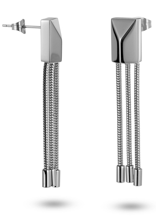 Firetti oorstekers bij OTTO online kopen