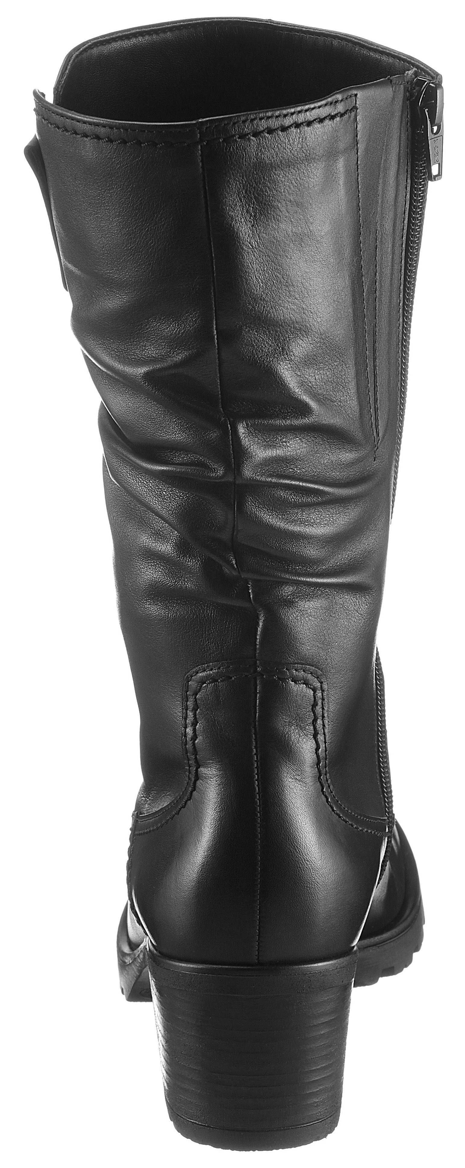 Gabor laarzen kopen? | BESLIST.nl | Gabor Boots