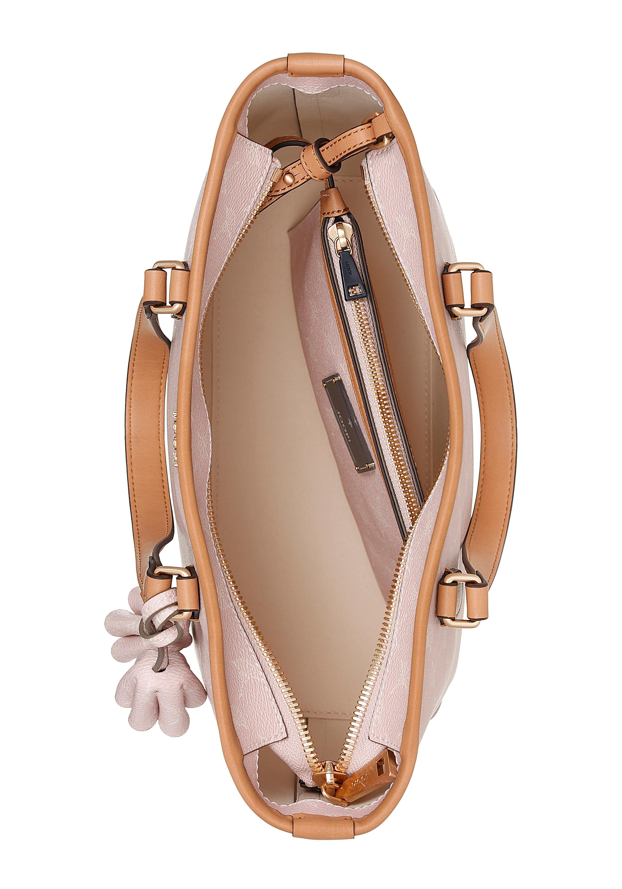 JOOP! tas »cortina ketty handbag shz« nu online bestellen