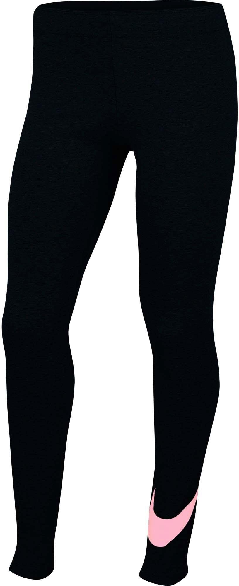 Nike Sportswear functionele tights online kopen op otto.nl