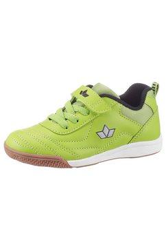 lico sneakers »chipsa vs« geel
