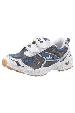 lico sneakers »bob v« wit