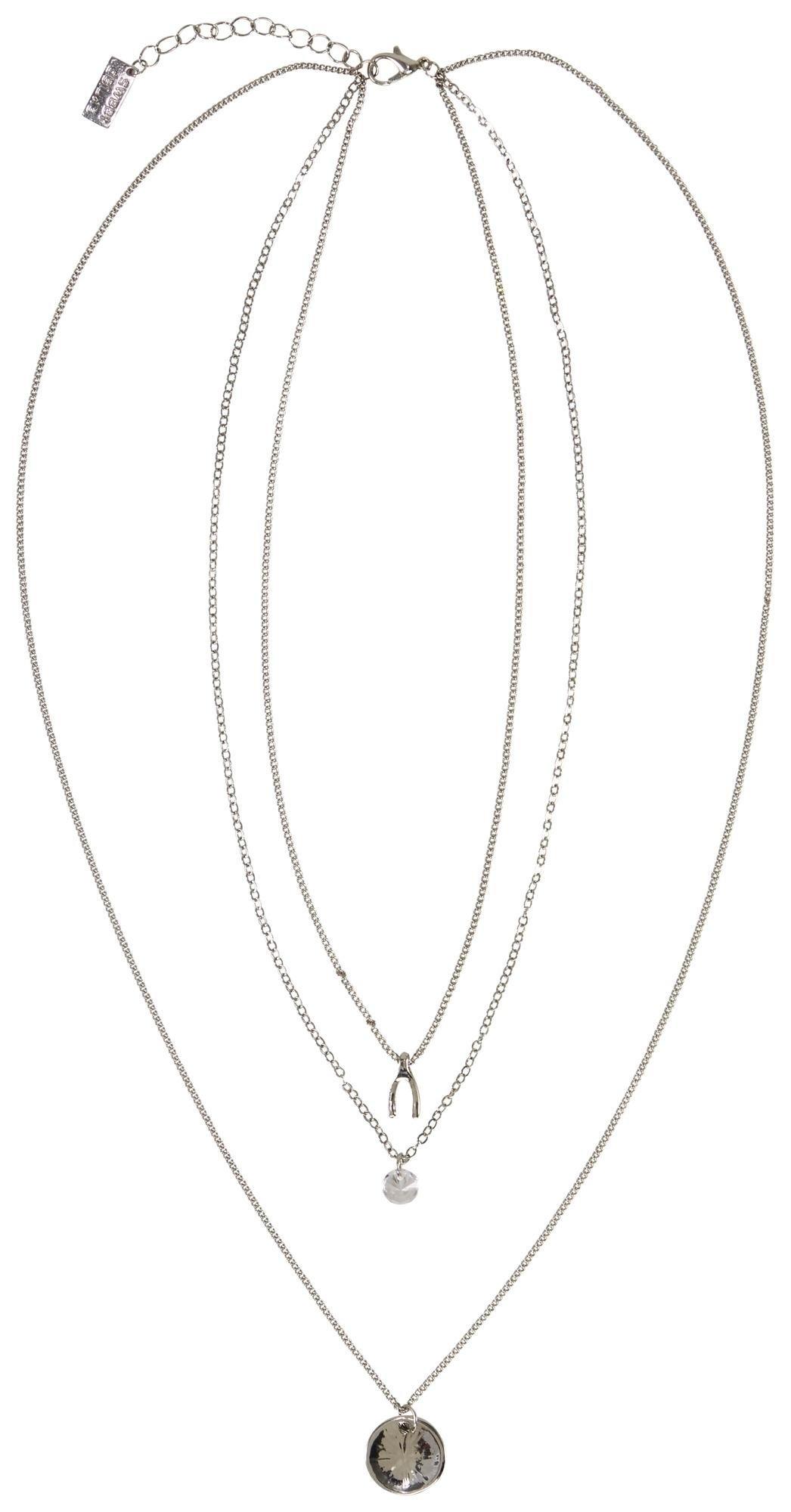 Sweet Deluxe Collier in de webshop van OTTO kopen