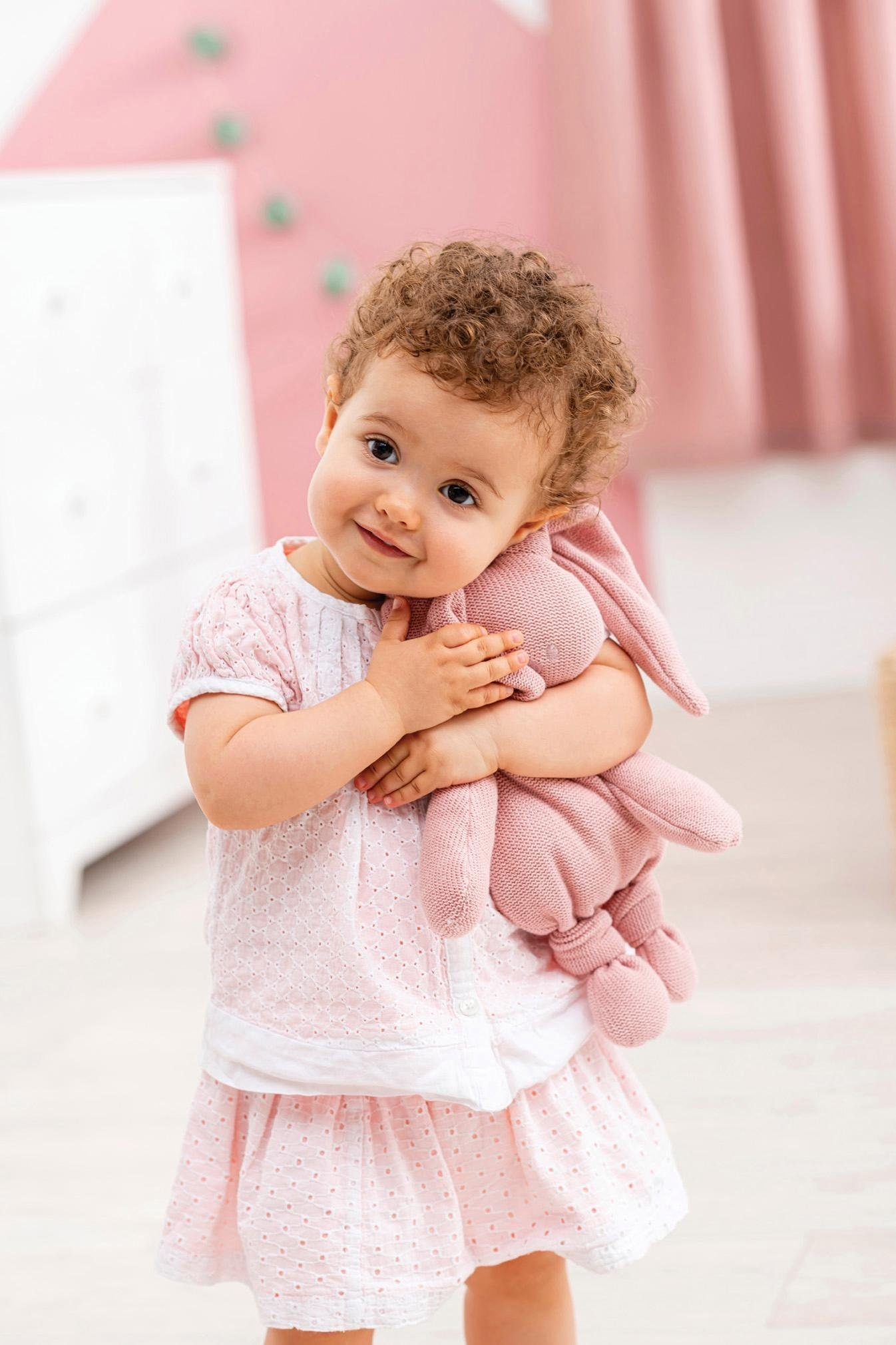 Nattou knuffelbeest in de webshop van OTTO kopen