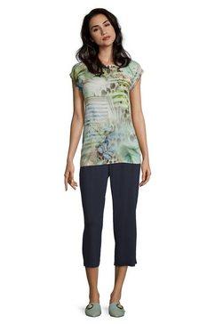 betty barclay shirt in blousestijl bunt