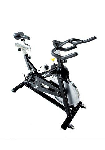 Spinning-bike, Horizon Fitness, 'S 3'