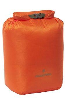craghoppers drybag »dry bag trockensack 10 liter« oranje