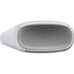 samsung »hw-s60t hw-s61t« soundbar grijs