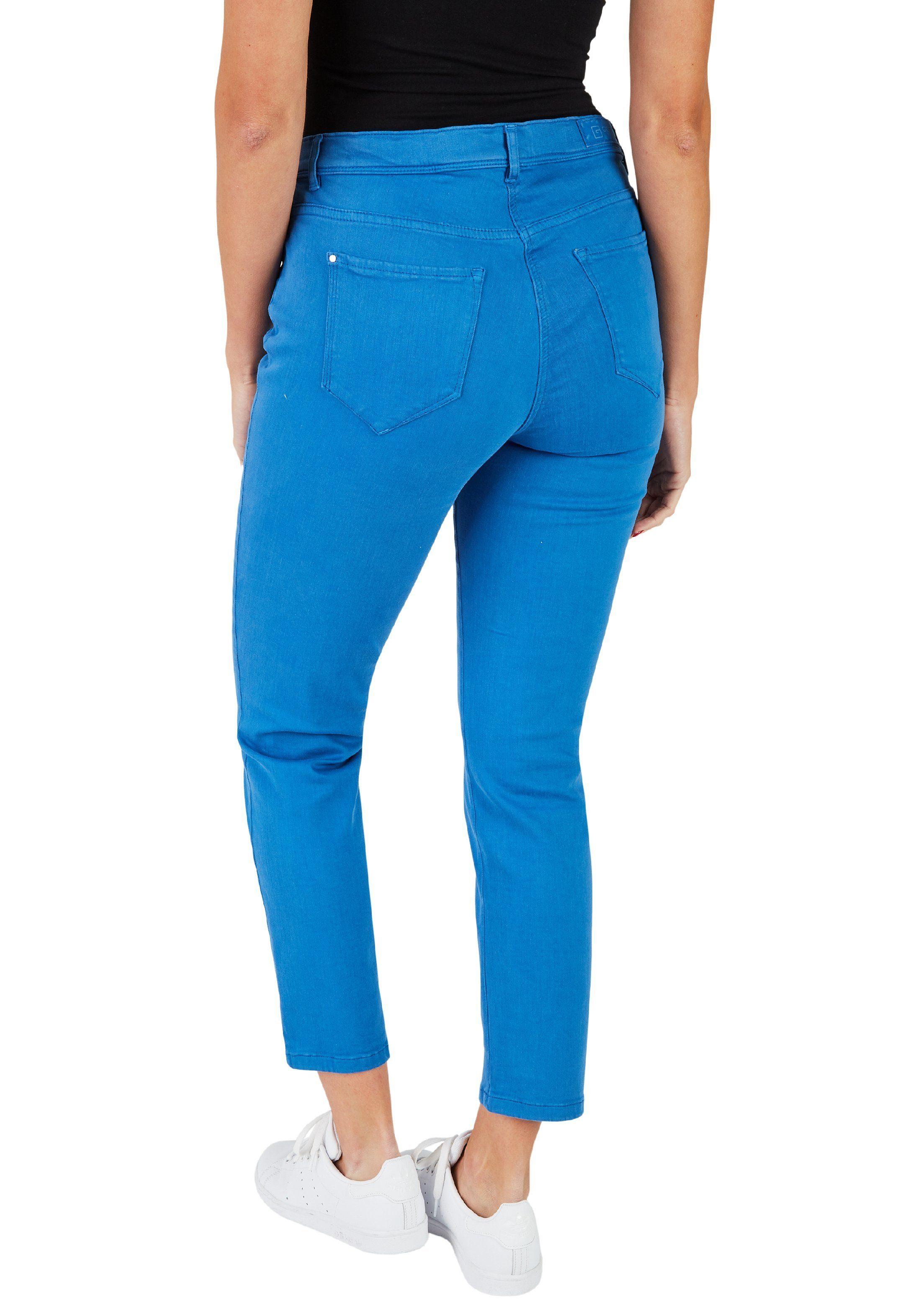 Gerke My Pants 7/8-broek Lilo 3 Cropped Makkelijk Gekocht - Geweldige Prijs