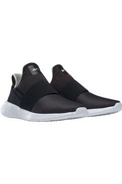 reebok sneakers »lite slip 2.0 w« zwart