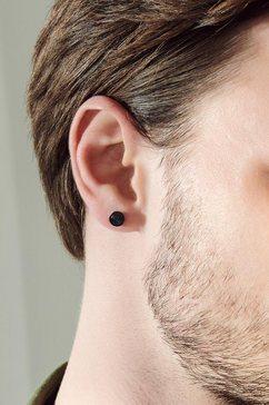 xenox oorstekers »eden elements, x2603b« zwart