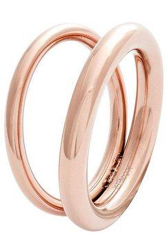 xenox ring »xenox  friends, x6484r« goud
