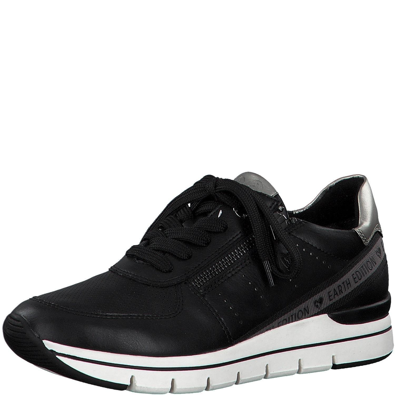Marco Tozzi sneakers in de webshop van OTTO kopen