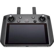 dji »mavic 2 enterprise dual  smart controller« drone grijs