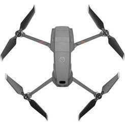 dji »mavic 2 enterprise universal edition« drone grijs