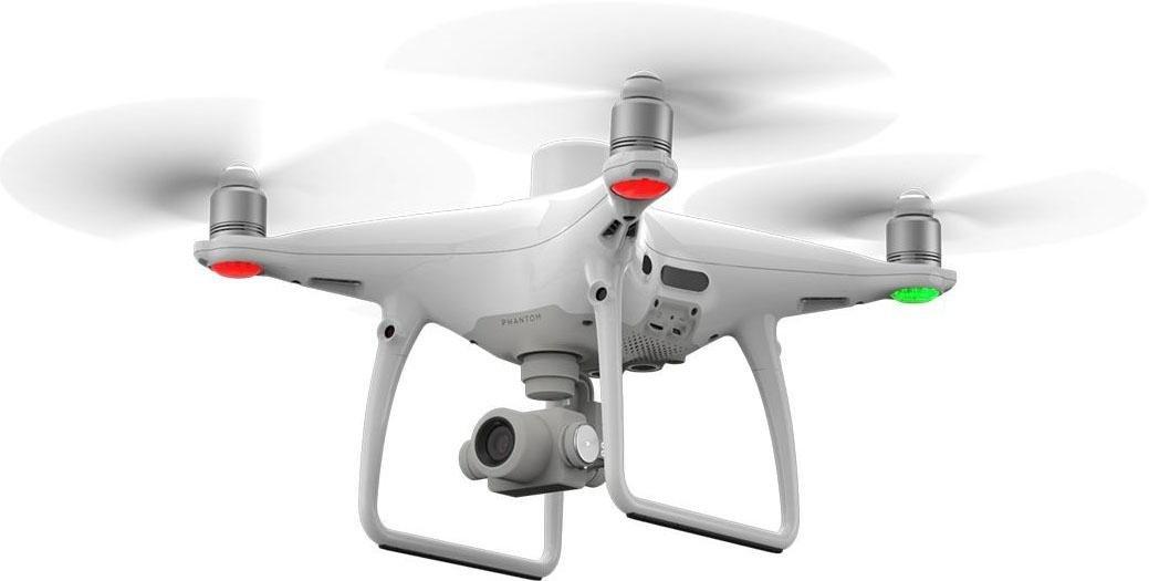 dji »Phantom 4 RTK« drone voordelig en veilig online kopen