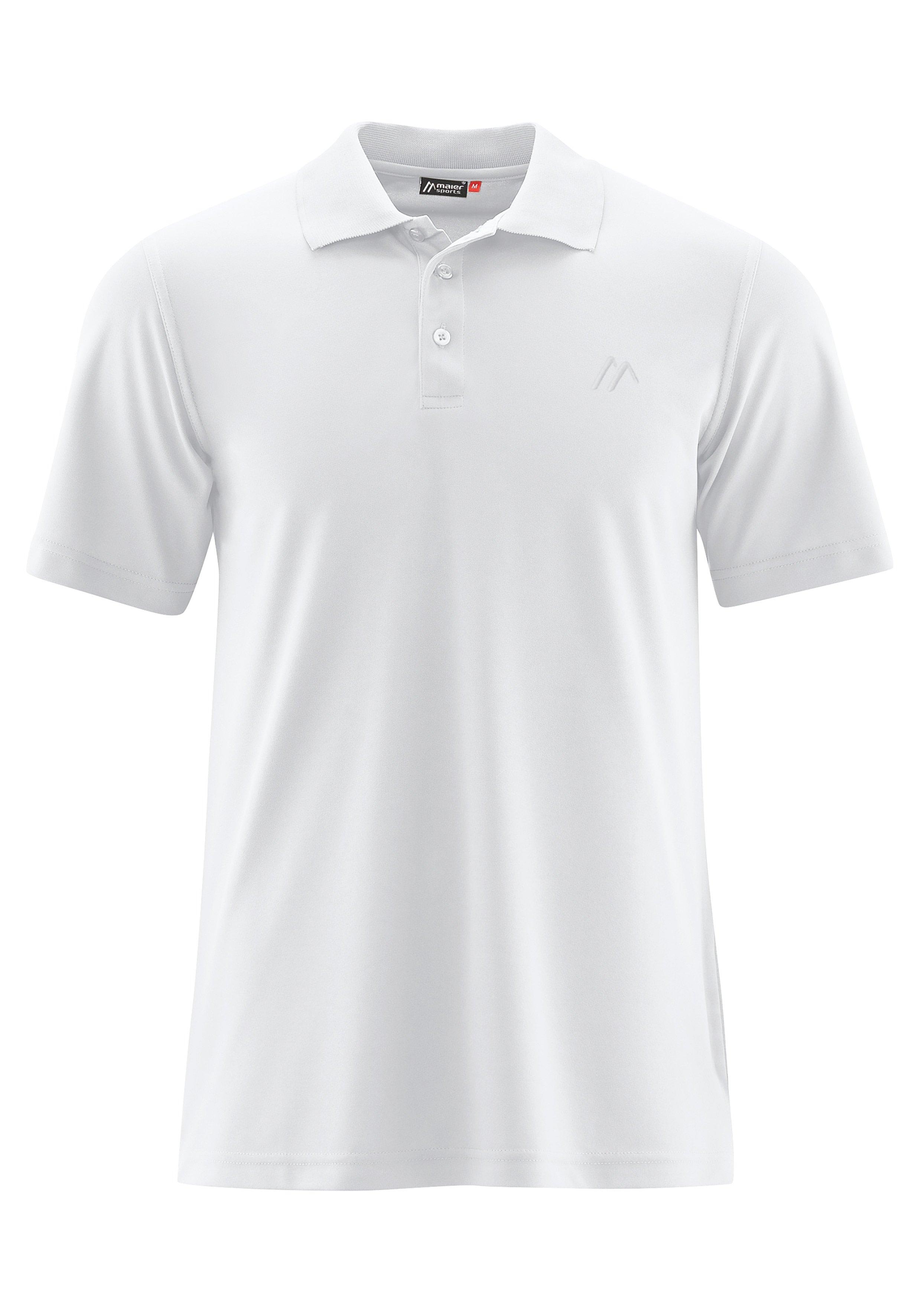 Maier Sports functioneel shirt »Ulrich« in de webshop van OTTO kopen
