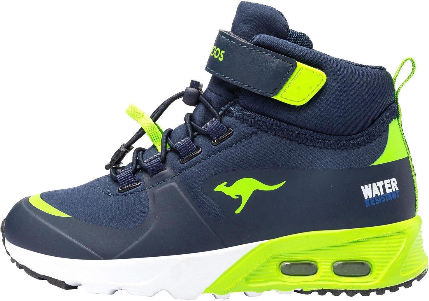KangaROOS sneakers KX-Hydro Waterdicht online kopen op otto.nl