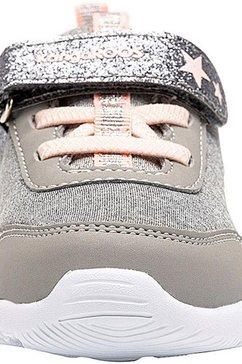 kangaroos sneakers »ky-citylite ev« grijs
