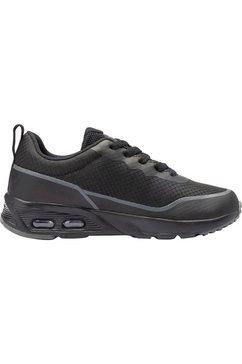 kangaroos sneakers »kx-3500« zwart