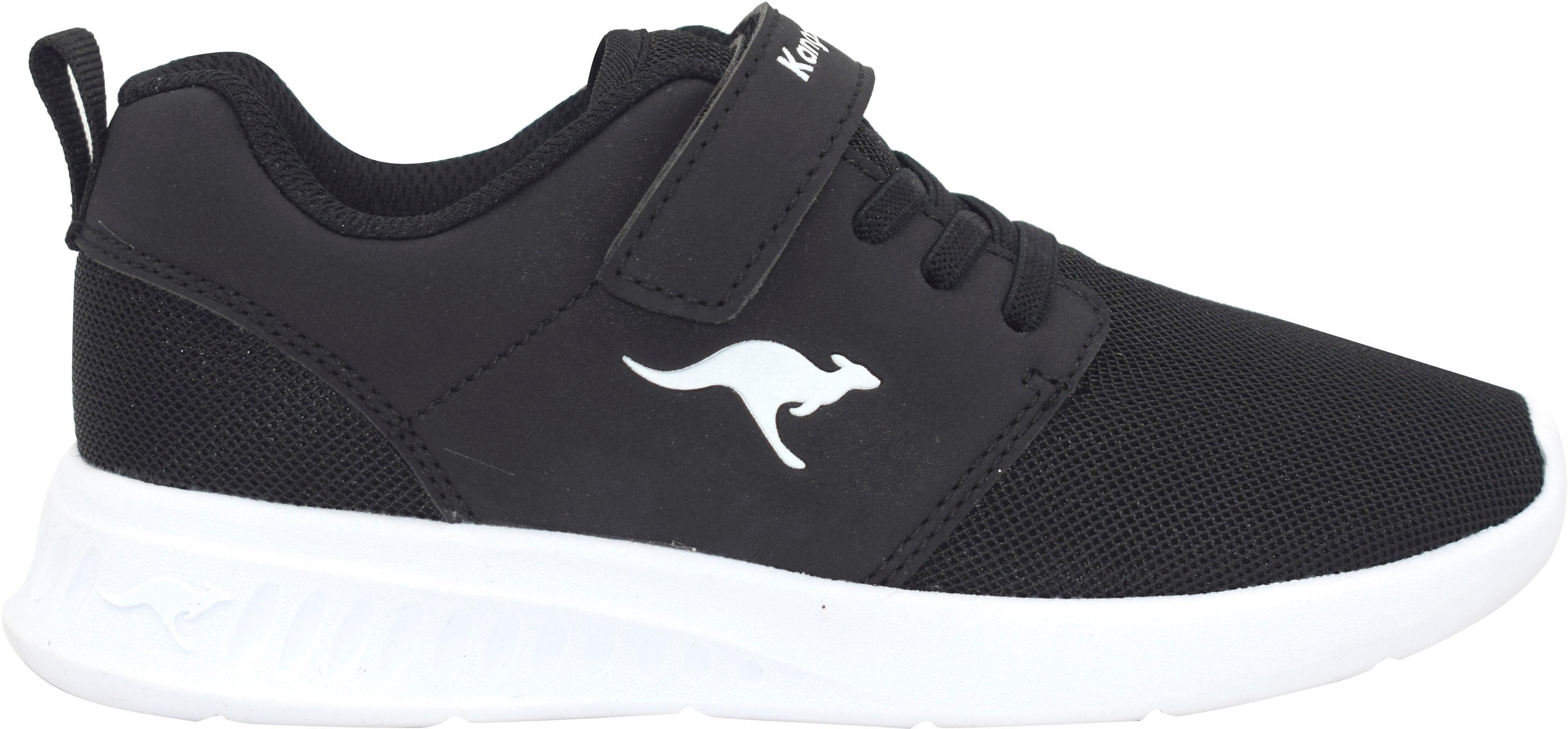 KangaROOS sneakers »KL-Hinu EV« nu online bestellen
