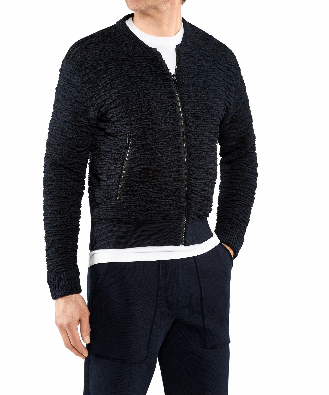 FALKE vest »Zip-Jacke« goedkoop op otto.nl kopen