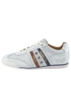 pantofola d´oro sneakers »imola stampa uomo low« wit