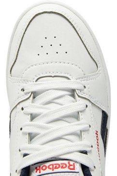 reebok sneakers »reebok royal prime« wit