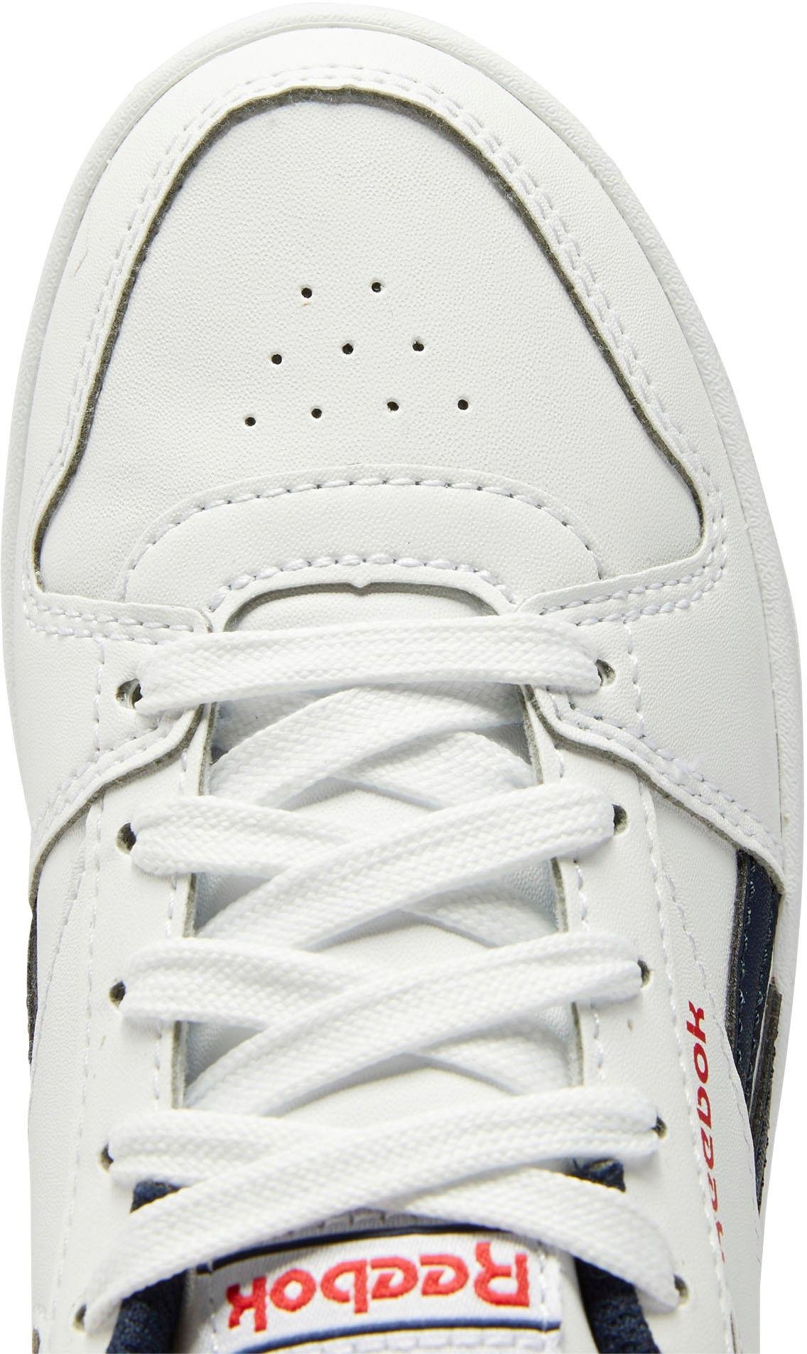 Reebok sneakers »REEBOK ROYAL PRIME« bestellen: 30 dagen bedenktijd