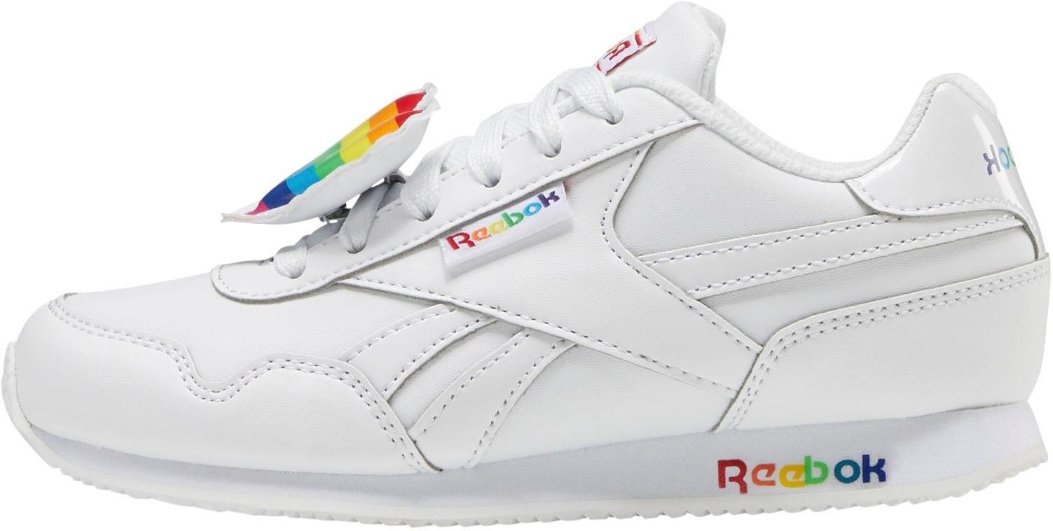 Reebok sneakers »REEBOK ROYAL CLJOG« veilig op otto.nl kopen