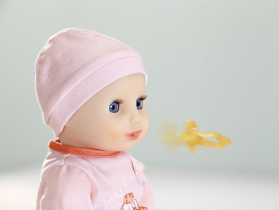 Baby Annabell »My First Cheeky Annabell, 30 cm« babypop nu ...