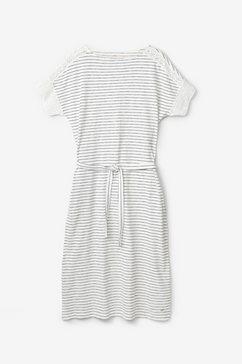 s.oliver jurk beige