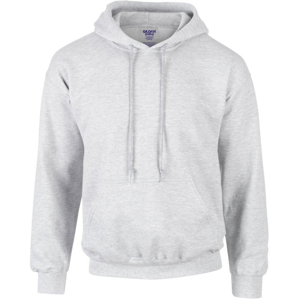 Gildan capuchontrui »Heavyweight DryBlend Unisex / Hoodie / Kapuzensweater« in de webshop van OTTO kopen