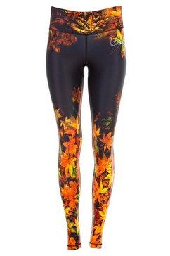 winshape legging »ael102« multicolor