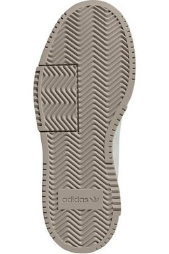 adidas originals sneakers »supercourt« wit