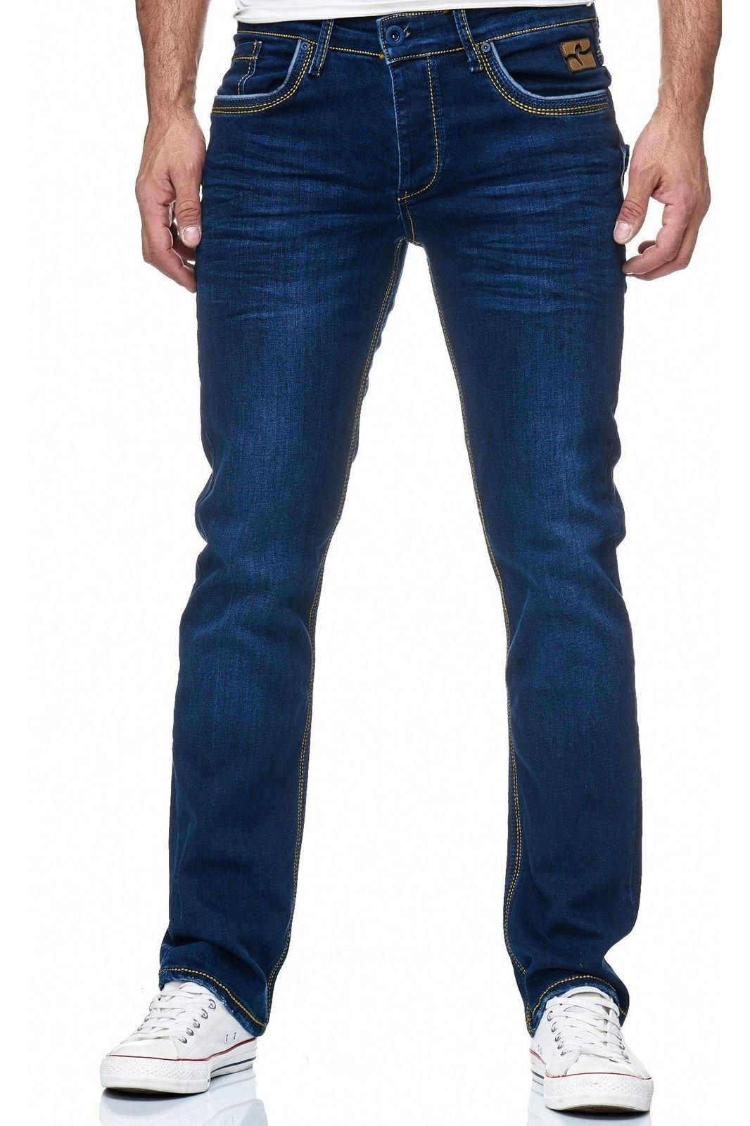 Op zoek naar een Rusty Neal Jeans? Koop online bij OTTO