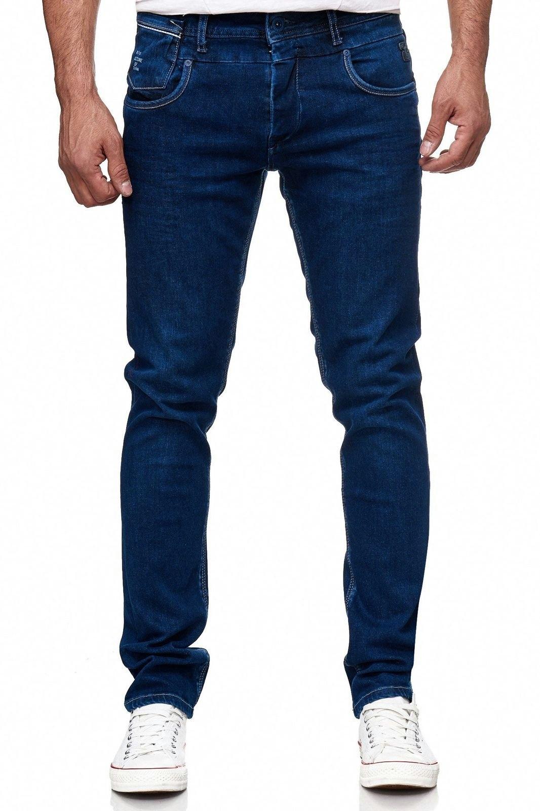 Rusty Neal Jeans goedkoop op otto.nl kopen