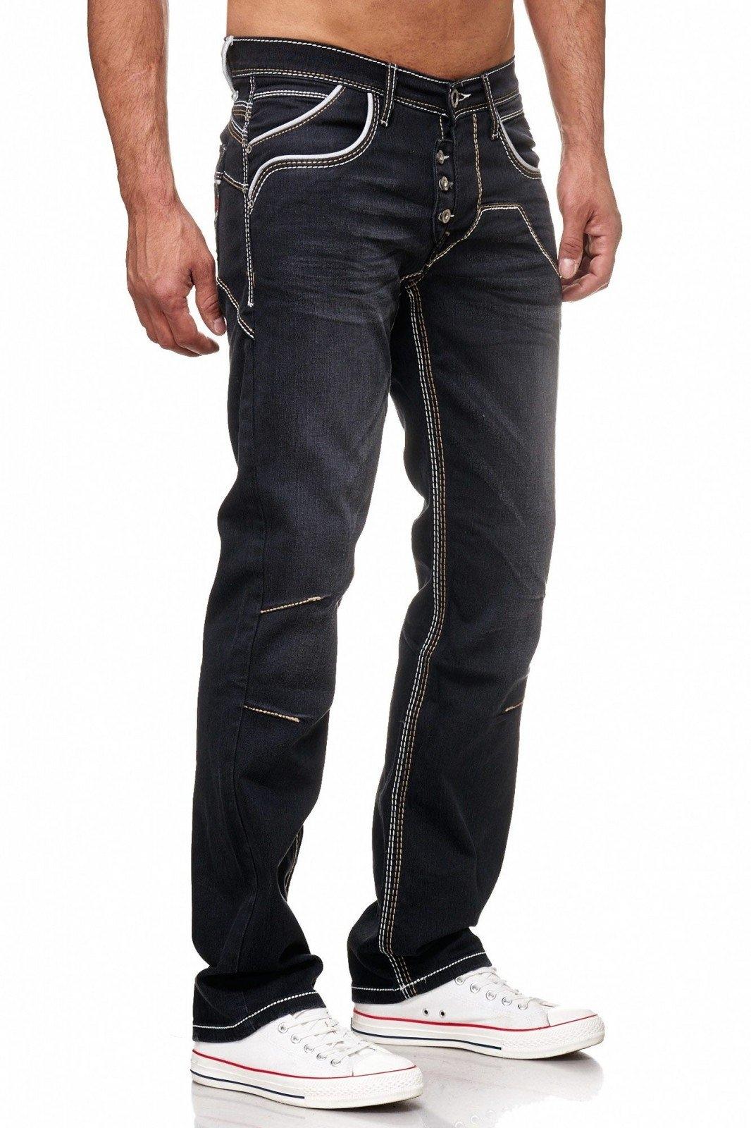 Rusty Neal Jeans online kopen op otto.nl
